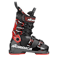 Nordica Promachine 110 (BLACK-RED-WHITE) -19